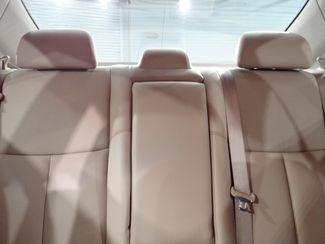 2014 Nissan Altima 2.5 SL Little Rock, Arkansas 12
