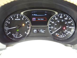 2014 Nissan Altima 2.5 SL Little Rock, Arkansas 14