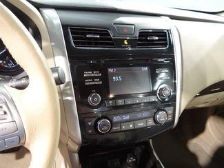 2014 Nissan Altima 2.5 SL Little Rock, Arkansas 15