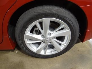 2014 Nissan Altima 2.5 SL Little Rock, Arkansas 17