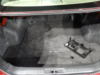 2014 Nissan Altima 2.5 SL Little Rock, Arkansas 18