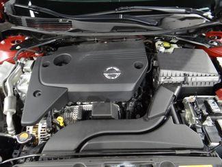 2014 Nissan Altima 2.5 SL Little Rock, Arkansas 19