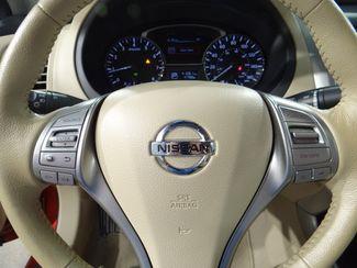 2014 Nissan Altima 2.5 SL Little Rock, Arkansas 20