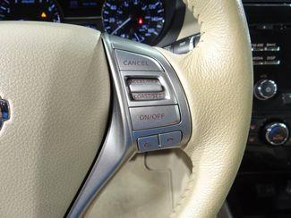 2014 Nissan Altima 2.5 SL Little Rock, Arkansas 22