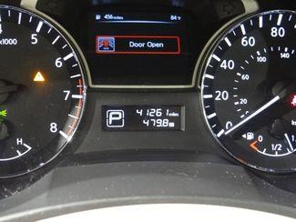 2014 Nissan Altima 2.5 SL Little Rock, Arkansas 23