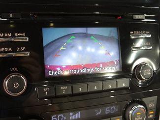 2014 Nissan Altima 2.5 SL Little Rock, Arkansas 24