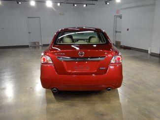 2014 Nissan Altima 2.5 SL Little Rock, Arkansas 5