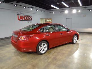 2014 Nissan Altima 2.5 SL Little Rock, Arkansas 6