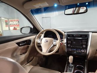 2014 Nissan Altima 2.5 SL Little Rock, Arkansas 8