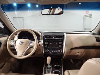2014 Nissan Altima 2.5 SL Little Rock, Arkansas 9