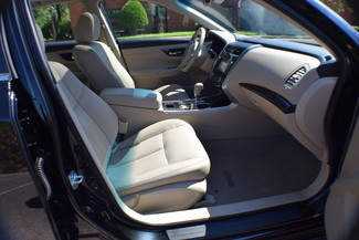 2014 Nissan Altima 2.5 SL Memphis, Tennessee 5