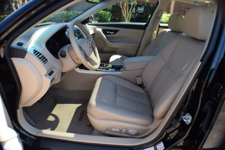 2014 Nissan Altima 2.5 SL Memphis, Tennessee 4