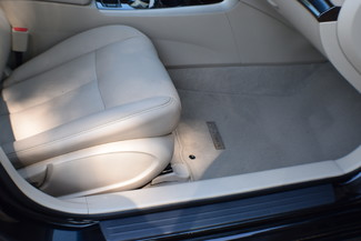 2014 Nissan Altima 2.5 SL Memphis, Tennessee 10