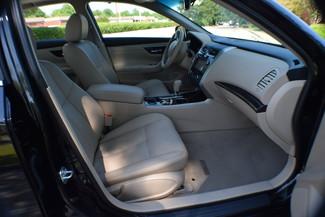2014 Nissan Altima 2.5 SL Memphis, Tennessee 11