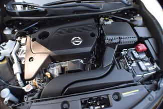 2014 Nissan Altima 2.5 SL Memphis, Tennessee 12