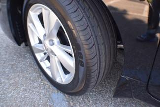 2014 Nissan Altima 2.5 SL Memphis, Tennessee 13