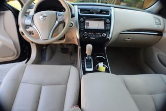 2014 Nissan Altima 2.5 SL Memphis, Tennessee 14