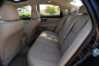 2014 Nissan Altima 2.5 SL Memphis, Tennessee 15