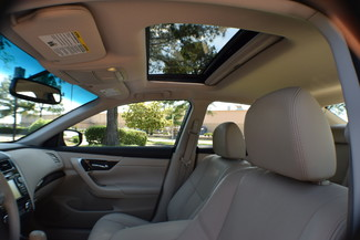 2014 Nissan Altima 2.5 SL Memphis, Tennessee 3