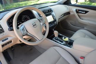 2014 Nissan Altima 2.5 SL Memphis, Tennessee 16