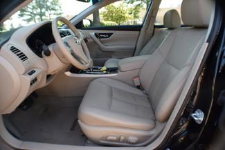 2014 Nissan Altima 2.5 SL Memphis, Tennessee 17