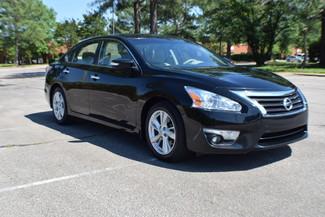 2014 Nissan Altima 2.5 SL Memphis, Tennessee 1