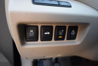 2014 Nissan Altima 2.5 SL Memphis, Tennessee 18