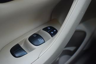 2014 Nissan Altima 2.5 SL Memphis, Tennessee 19
