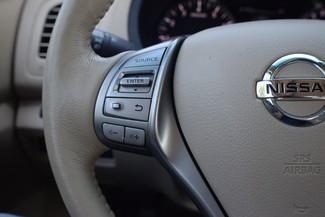 2014 Nissan Altima 2.5 SL Memphis, Tennessee 23