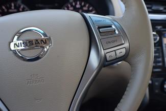2014 Nissan Altima 2.5 SL Memphis, Tennessee 24