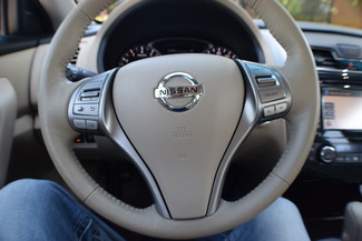 2014 Nissan Altima 2.5 SL Memphis, Tennessee 25