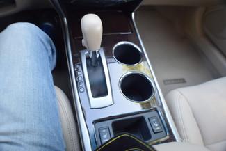 2014 Nissan Altima 2.5 SL Memphis, Tennessee 27