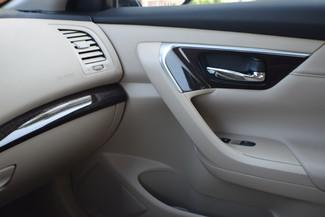2014 Nissan Altima 2.5 SL Memphis, Tennessee 28
