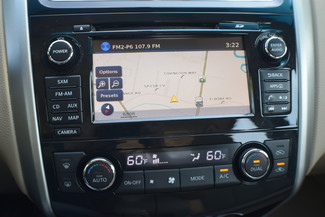 2014 Nissan Altima 2.5 SL Memphis, Tennessee 2