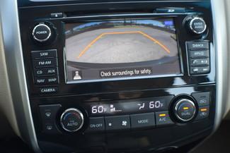 2014 Nissan Altima 2.5 SL Memphis, Tennessee 9