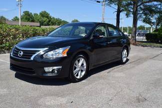 2014 Nissan Altima 2.5 SL Memphis, Tennessee 22