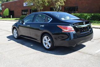 2014 Nissan Altima 2.5 SL Memphis, Tennessee 7