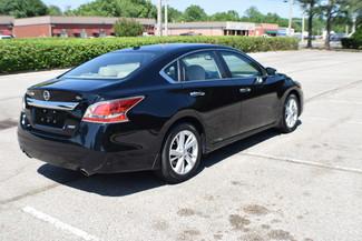 2014 Nissan Altima 2.5 SL Memphis, Tennessee 8