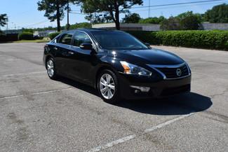 2014 Nissan Altima 2.5 SL Memphis, Tennessee 26