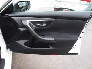 2014 Nissan Altima 2.5 S Milwaukee, Wisconsin 19