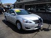 2014 Nissan Altima 2.5 S Milwaukee, Wisconsin