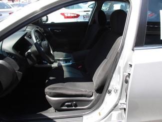 2014 Nissan Altima 2.5 S Milwaukee, Wisconsin 7