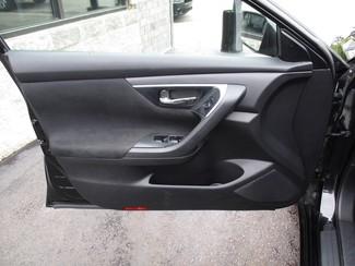 2014 Nissan Altima 2.5 S Milwaukee, Wisconsin 8