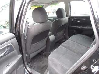2014 Nissan Altima 2.5 S Milwaukee, Wisconsin 9