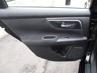 2014 Nissan Altima 2.5 S Milwaukee, Wisconsin 11