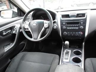 2014 Nissan Altima 2.5 S Milwaukee, Wisconsin 12