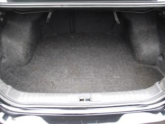 2014 Nissan Altima 2.5 S Milwaukee, Wisconsin 20