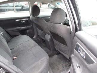 2014 Nissan Altima 2.5 S Milwaukee, Wisconsin 14