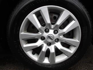 2014 Nissan Altima 2.5 S Milwaukee, Wisconsin 21