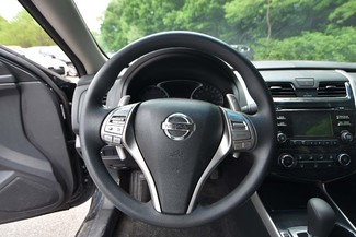 2014 Nissan Altima 3.5 S Naugatuck, Connecticut 13